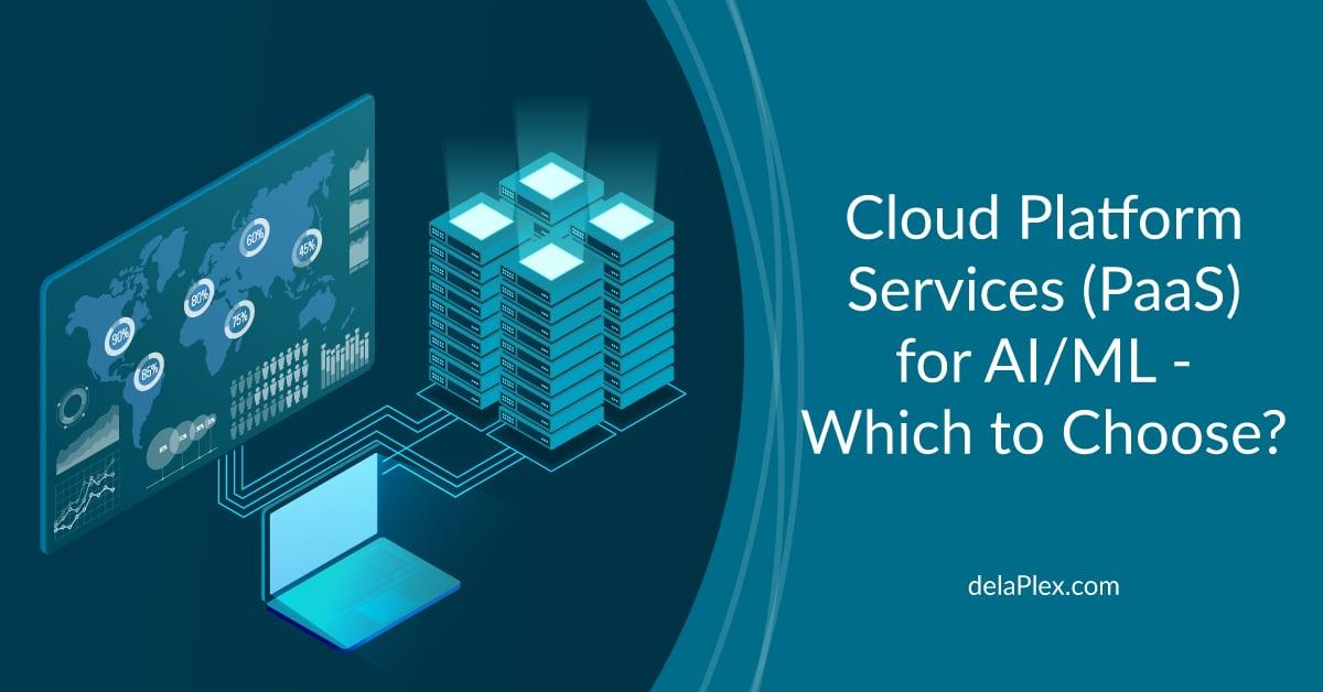 541553_DelaPlex Cloud Platform Services v2_op2_091919
