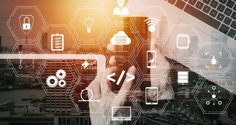 App Modernization- The Key to Accelerating Digital Transformation-HEADER
