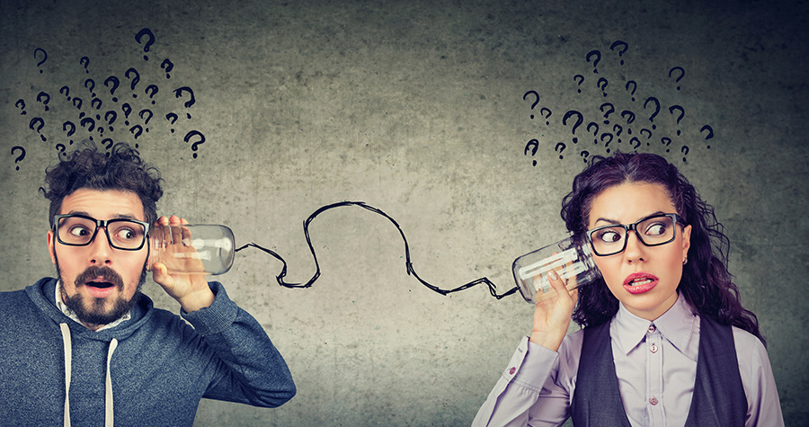 Avoid Language-Based Communication Issues When Outsourcing-HEADER