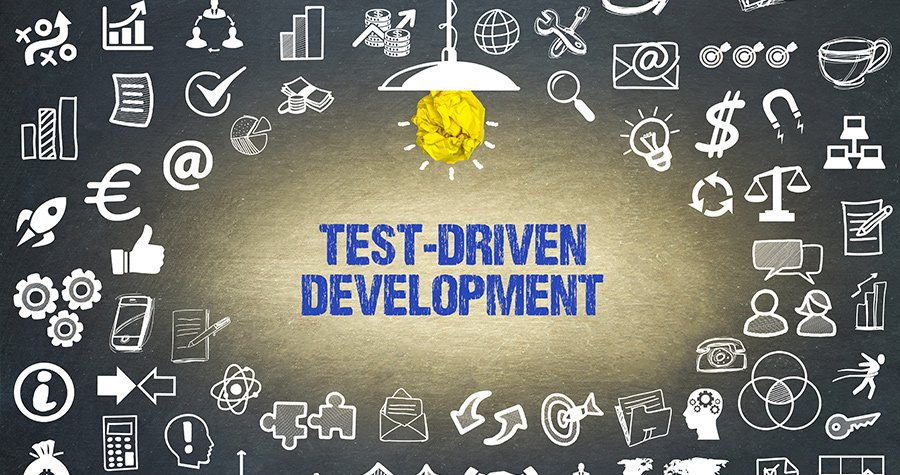 Blog-Header_How to use Test Driven Development for Faster Turnarounds-2020