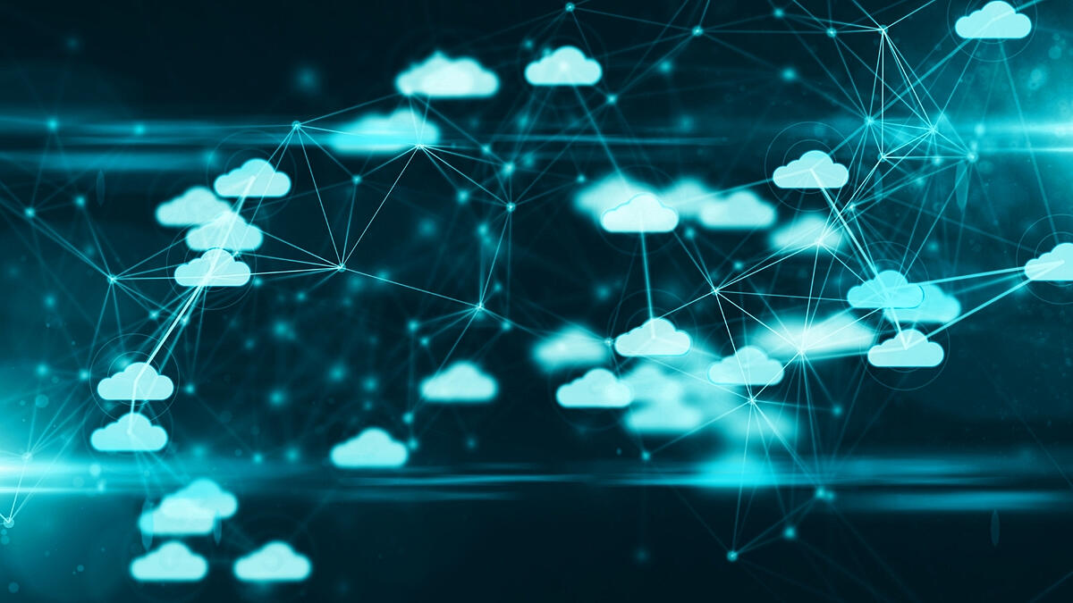 How to Power Your Digital Transformation with Cloud Migration