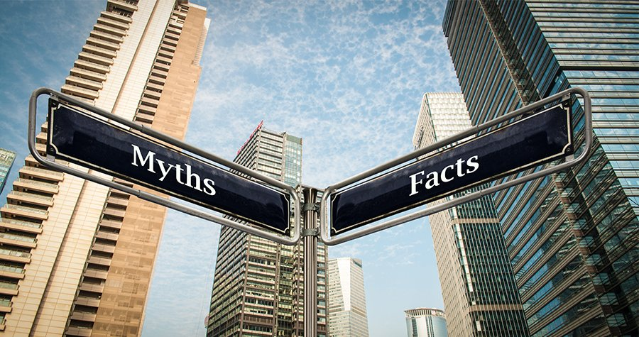 Common Outsourcing Myths-HEADER