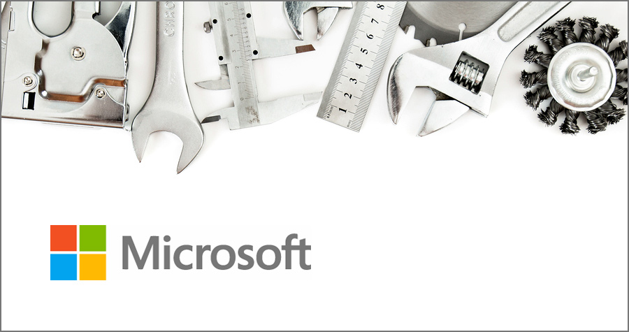 Microsoft- We Can Help-HEADER