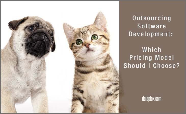 Pricing-Model-Options.jpg