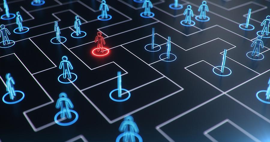 Software Outsourcing- Avoiding the Communication Breakdown-HEADER