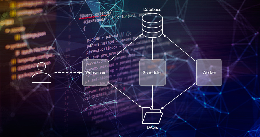 Start Building Better Data Pipelines with Apache Airflow Header-2020