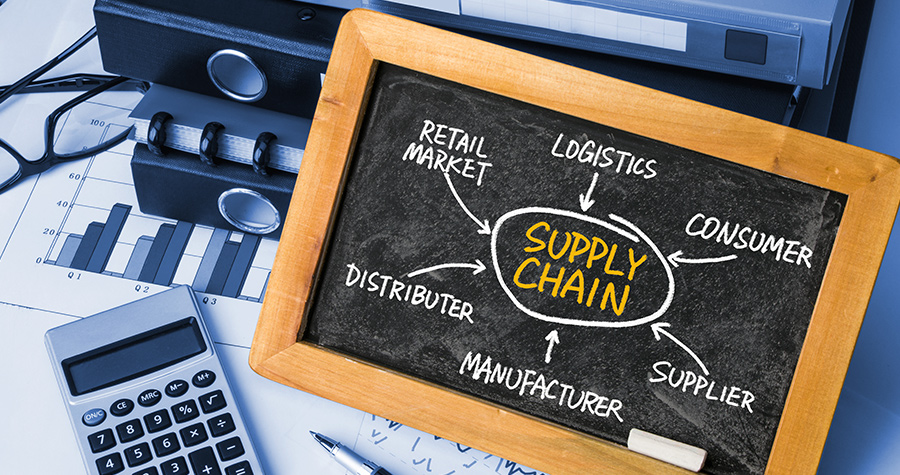 Supply Chain Outsourcing for Greater Efficiency and Profitability-HEADER