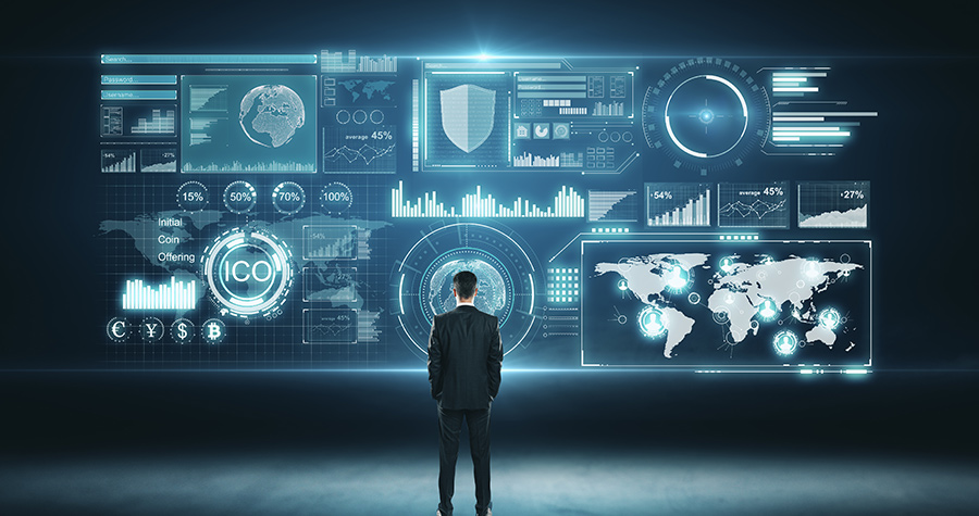 The Benefits of Business Intelligence-HEADER