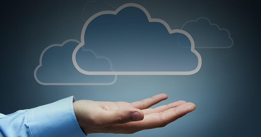 Why Application Development in the Cloud is Better-HEADER