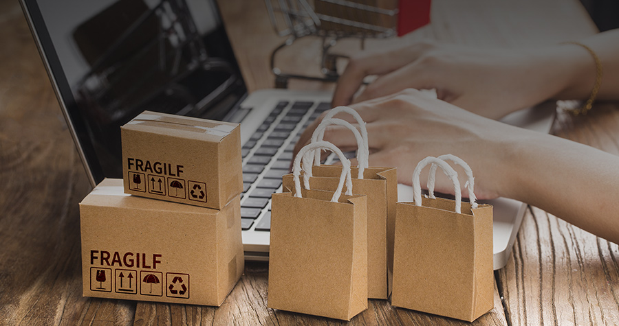 Why Technology Partner Matters for Your eCommerce Development-HEADER