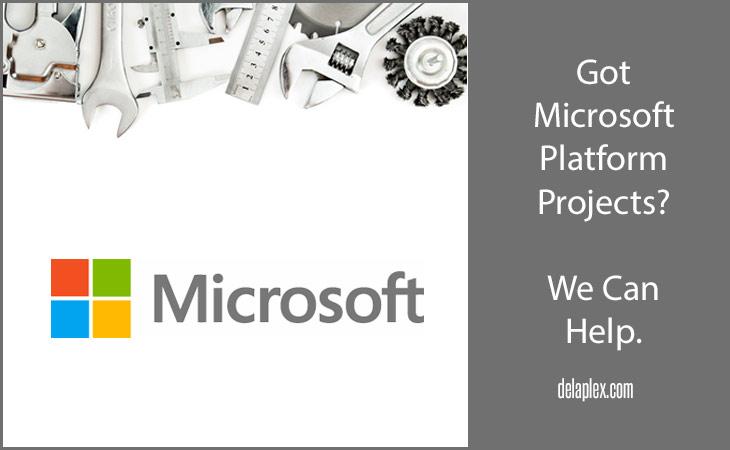 MicrosoftPlatforms-2.jpg